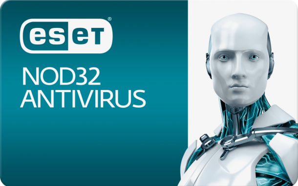 Eset Online Scanner Ücretsiz Antivirüs Programı