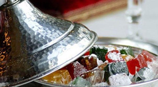 Ramazan Bayramı  Tatil Kaç Gün?