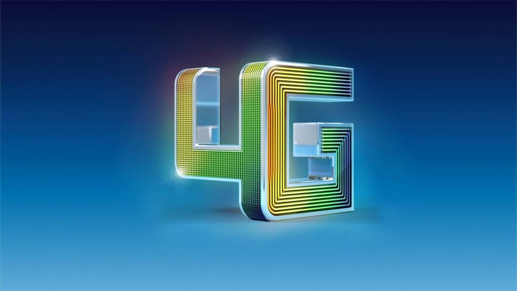 4G Mobil İnternet