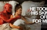 Sevdiği Kadın İçin Derisini Çıkartan Adam