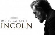 Lincoln – Dram-Gerilim-Tarih