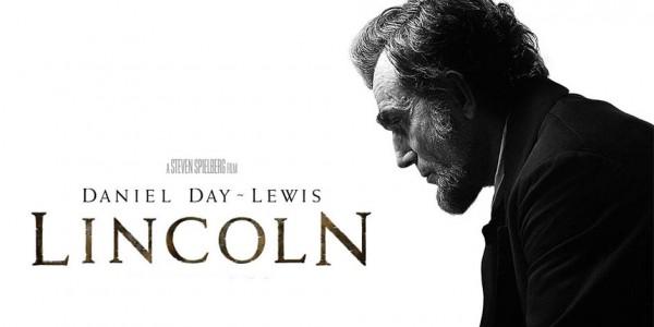 Lincoln İzlenesi Bir Tarihi Film