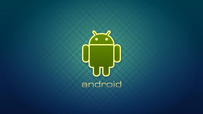 android özellikleri neler, android kullananlar, android cihaz özellikleri,