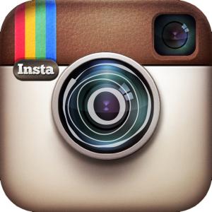 instagramda kimler takip ediyor, instagramda kimler takip etmiş, instagramda kimler takibi bırakmış, instagramda kimse beni takip etmiyor, instagramda kimse takip etmesin, instagramda kim bakmış,