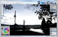 Ücretsiz Photoshop Programlar