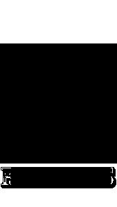 Q1PO7V