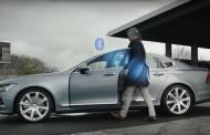 Volvo'dan Şaşırtan Yenilik!