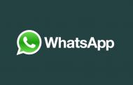 Whatsapp'ı Bilgisayarınızda Kullanın!