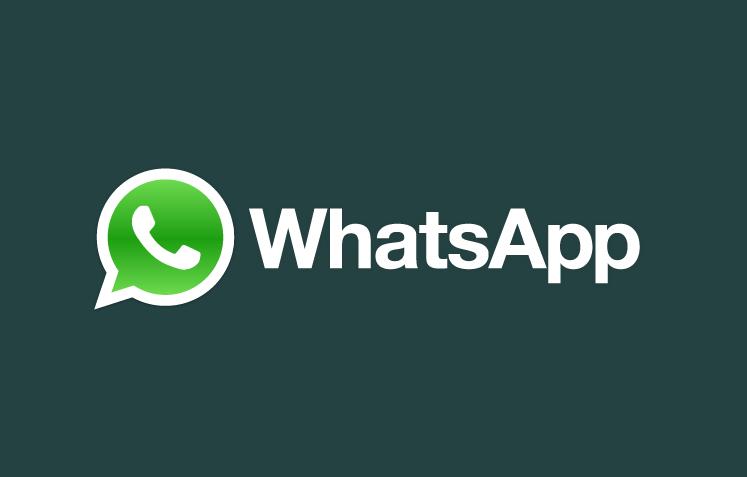 Whatsapp ile bilgisayarınızdan mesajlaşın