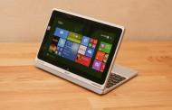 Tablet – Bilgisayar Acer One 10