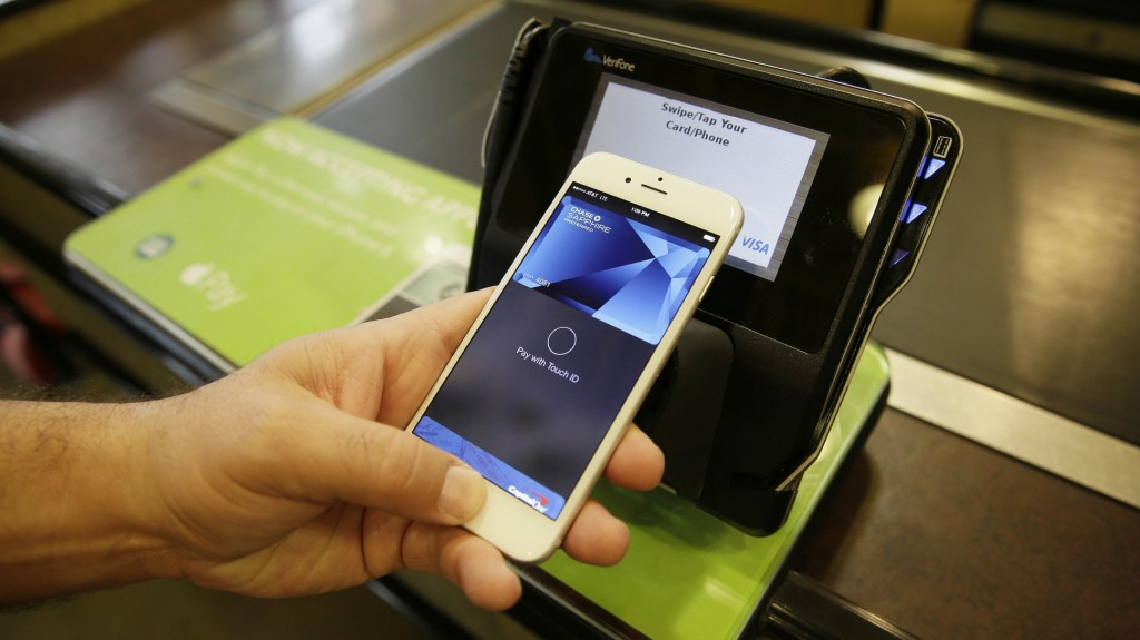 apple-pay-e1414504064841-1940x1090 (1)