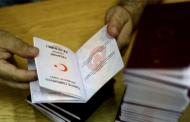 Tayland Türkiye'deki Elçiliklerini Kapattı