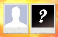 """""""Ruh İkizin Kim?"""" Facebook Ruh İkizinizi Buluyor"""