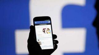 Günahsız Facebook: Facegloria