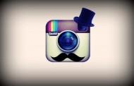 Instagram'a Kırpmadan Nasıl Fotoğraf Atılır?