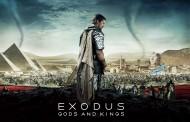 Göç Tanrılar ve Krallar | Exodus Gods and Kings