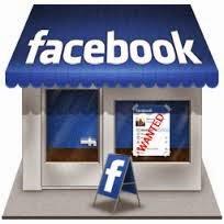 facebook-oyun-daveti