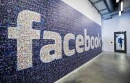 Facebook'ta Sizi Kim Sildi Öğrenin