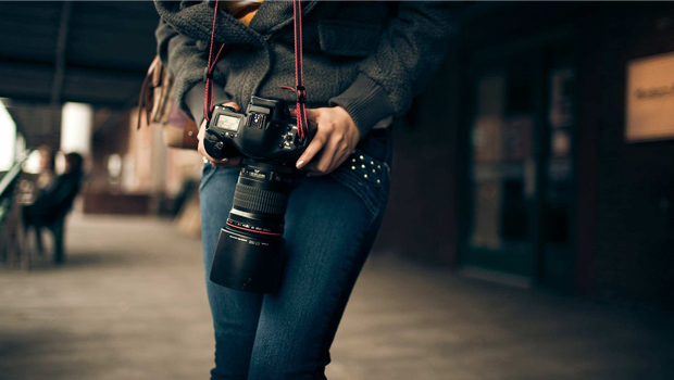 fotografci-olarak-para-kazanmanin-yollari