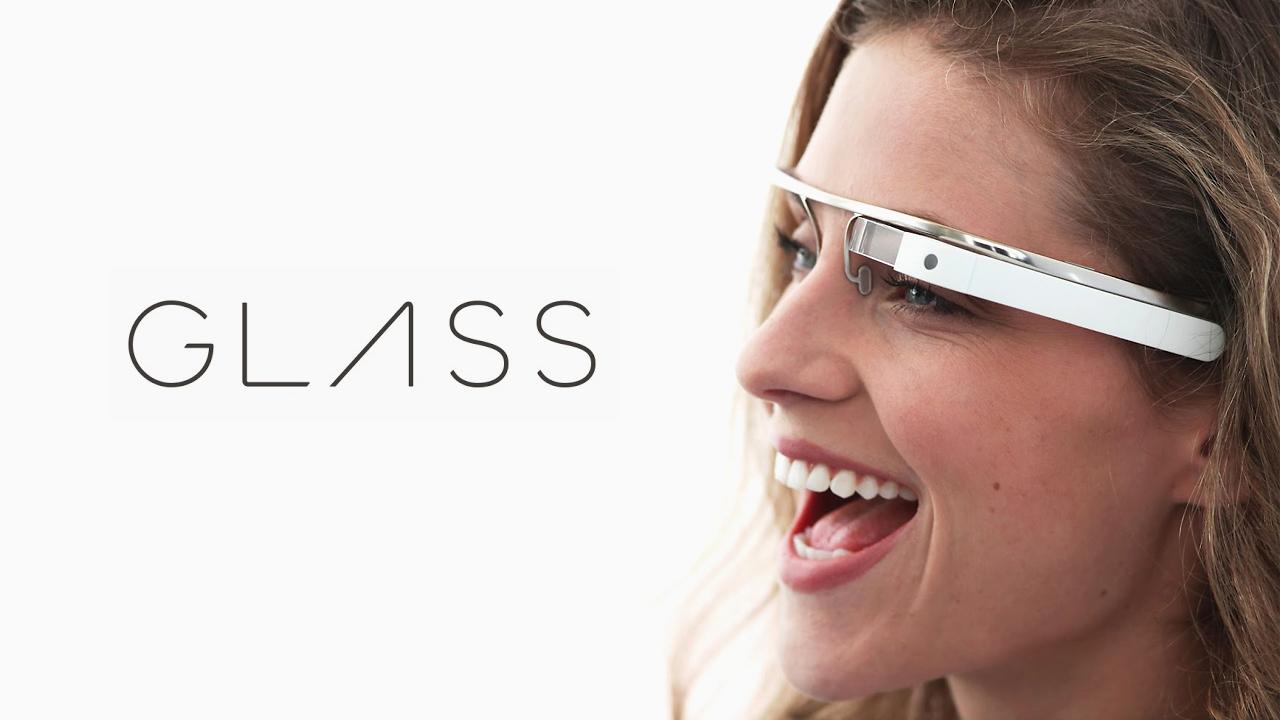Google glass özellikler, google glass fiyatı,Google glass nedir, sesle kontrol teknolojisi, Google glass ne zaman,