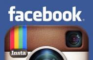 Facebook ve Instagram Hesabınızı Nasıl Eşleştirebilirsiniz?