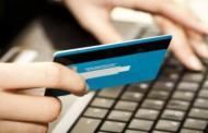 Online Bankacılık Tehditlerinde Türkiye İlk Sırada