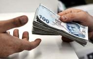 İnternetteki Para Tuzakları