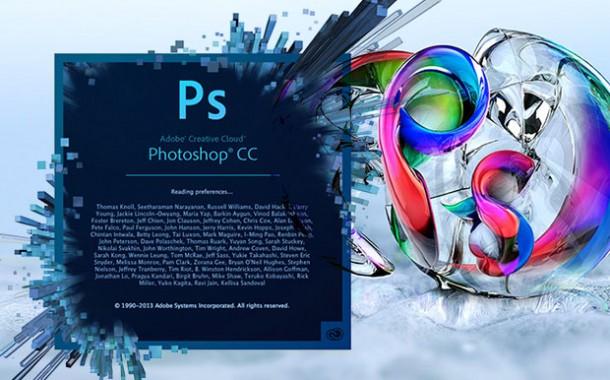Photoshop Nasıl Öğrenilir?