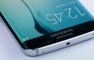 S6 Edge+ Piyasaya Ne Zaman Çıkacak