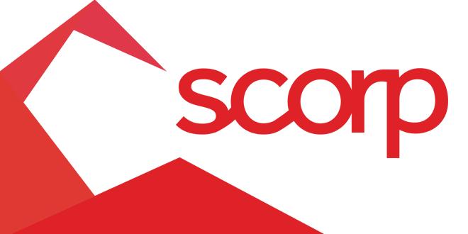 scorp-logo