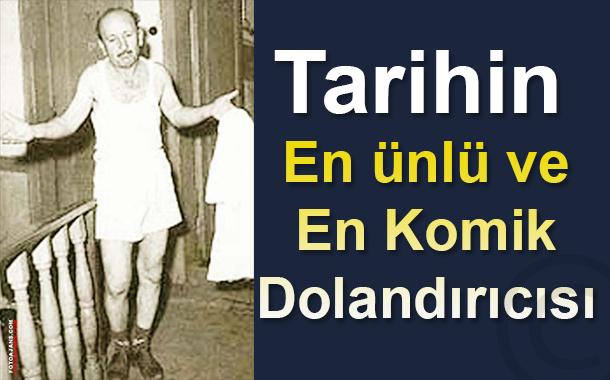 tarihin-en-unlu-dolandiricisi