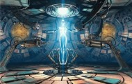 Kuantum Makinesi, On Yılın İcadı