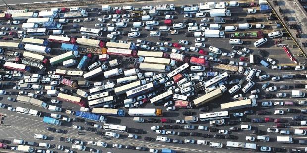 trafik_0
