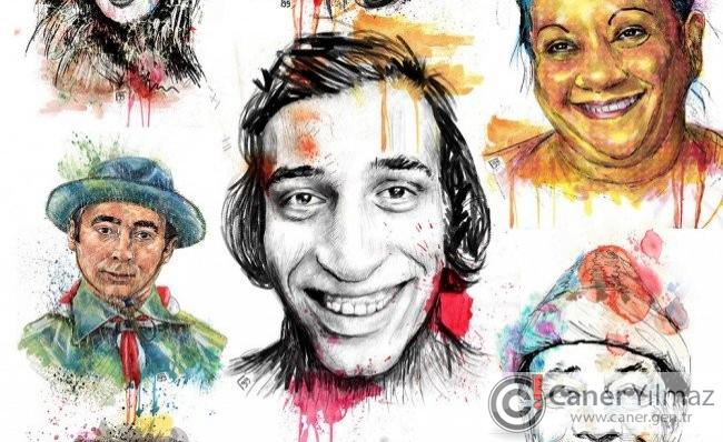 turk-sinemasi-yesilcam-illustrasyon-