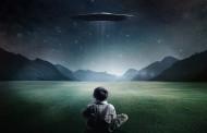 Uzayda Yalnız Mıyız?