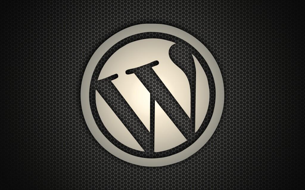 Wordpress Güvenlik Açığı Tehlikesi!