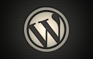 WordPress Nedir? Neden WordPress?