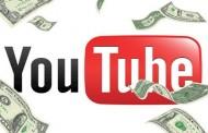 You Tube dan Para Kazanmak