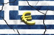 Yunanistan Ekonomisi Nereye Gidiyor