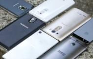 2015'in En İyi Çıkış Yapan Cep Telefonu Modeli