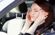 Araç Tutulması Nedir, Kimlerde Görülür, Araç Tutulmasına Ne İyi Gelir