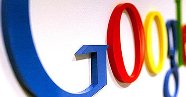 Google Seo'ya Nasıl Bakar?