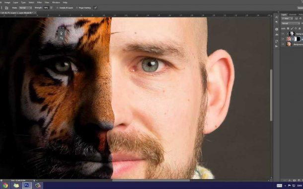 Photoshop Nedir?