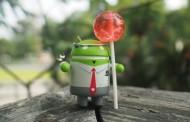 Android 5,1 İle Değişenler