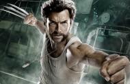 Bilim Kurgu Sevenlere Bir Kuple Wolverine