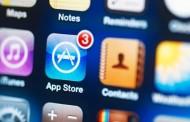 Apple Store Hizmette Sınır Tanımıyor