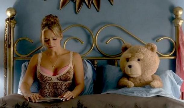 Animasyon Tutkunu Musunuz? O Zaman Ayı Teddy 2 Sizi Bekliyor