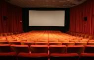 Vizyona Hangi Filmler Girecek?