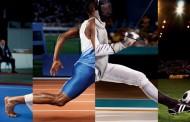 Erkeklerde Düzenli Sporun Önemi