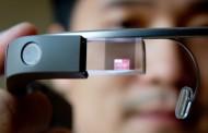 Google Glass Satışındaki Son Durum